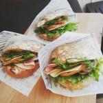 koko_leivat