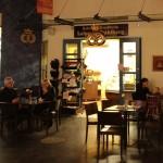 Ideapark_kollaasi2